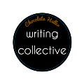 Chocolate Heller Writing Collective