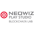 Go to the profile of NEOWIZ PLAY STUDIO Blockchain Lab