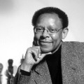 Thoughts on African American Liberation Theology