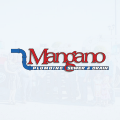 Go to the profile of MANGANO PLUMBING SEWER AND DRAIN