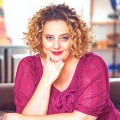 Go to the profile of Dunja Rado, Feminine Intuition & Dream Life Coach