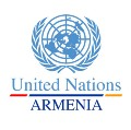 Go to the profile of United Nations in Armenia
