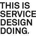 Go to the profile of This is Service Design Doing