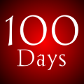 The 100-Day Challenge