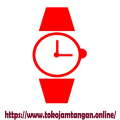 Go to the profile of Pusat Jam Tangan Alexandre Christie Expedition