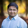 Go to the profile of Mehul Agarwal