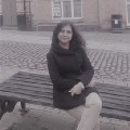 Go to the profile of Anjali Surana