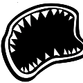 Go to the profile of Bshark Content Marketing