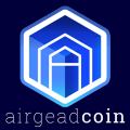 Go to the profile of Airgeadcoin