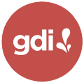 Go to the profile of Girl Develop It | GDI