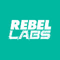 Go to the profile of Rebel Labs