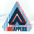 Go to the profile of IOS Appers