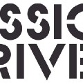 Go to the profile of Mission Drive