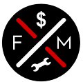 Go to the profile of Financial Mechanic
