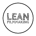Lean Filmmaking