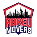 Go to the profile of Abreu Movers