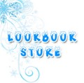 Go to the profile of Lookbook Store