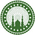 Go to the profile of ADAB Solutions