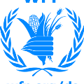 Go to the profile of WFP Deutsch