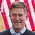 Go to the profile of Congressman Don Beyer