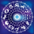 Go to the profile of Vedic Love astrologer