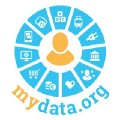 Go to the profile of MyData Global