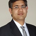 Go to the profile of Sumit Agarwal