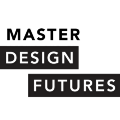 Go to the profile of Master of Design Futures