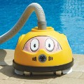 Go to the profile of Pool Vacuum HQ