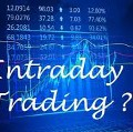 Go to the profile of Intraday Tips Provider
