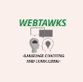Go to the profile of Webtawks Language Coaching and Consulting