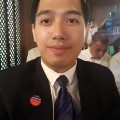 Go to the profile of Marvin Marciano Diño