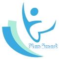 Go to the profile of Plan Smart