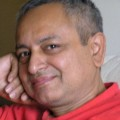 Go to the profile of Sumit Chakraberty