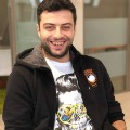 Go to the profile of Vahagn Vardanyan