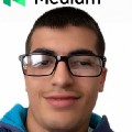 Go to the profile of Muhammed Metin