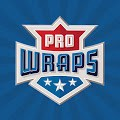 Go to the profile of ProWraps™, Inc.