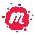 Go to the profile of Meetup