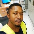 Go to the profile of Rosius Ndimofor