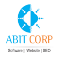Go to the profile of ABIT CORP