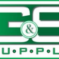 Go to the profile of GS Supply LLC