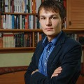 Go to the profile of Renat Shagabutdinov