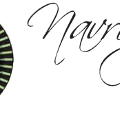 Go to the profile of Navroop Yoga