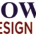 Go to the profile of Powers Design & Build, LLC