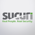 Go to the profile of Sucuri Security