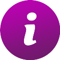 Go to the profile of Instacar