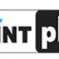 Go to the profile of Print Plus