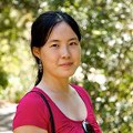Go to the profile of Jing Chen