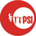 Go to the profile of PSI communications