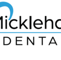 Go to the profile of Mickleham Dental